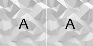 Zidni panel A i A