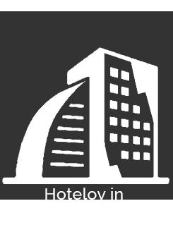 Ikonica hotelov in tgovskih centrov