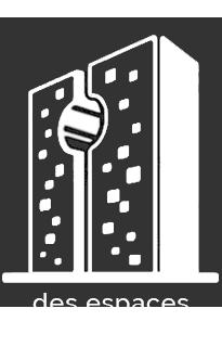 Ikonisa poslovne zgrade na francuskom