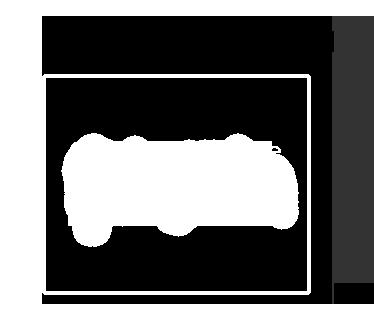 Ikonica koja preporučuje 3d zidne panele za oblaganje interijera
