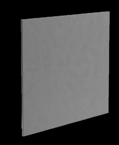 Zidni betonski panel bez rupa