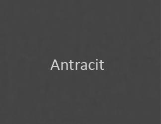 Oznaka za Antracit