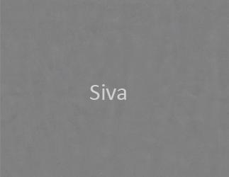 Oznaka za sivu boju